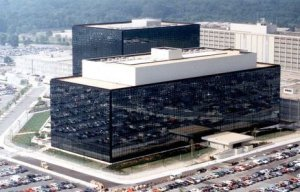 NSA spends a lot of money spying with meager results