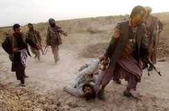 taliban creates hell on earth