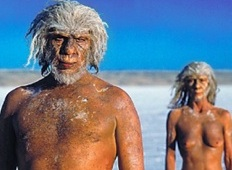 The Neanderthal sequence was present in peoples across all continents, except for sub-Saharan Africa, and including Australia.