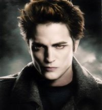 Cullenism, as a term, stems from the name of the wildly popular characters Edward Cullen