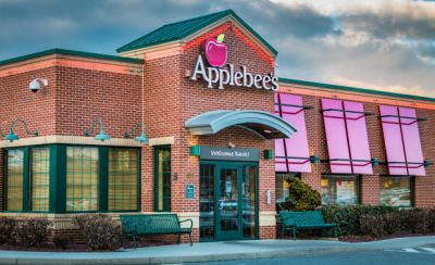 Applebees is not the best place  to watch porn and pleasure yourself