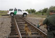 when border agents go bad