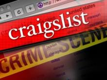 craiglist crime killing mayhem