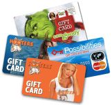 Maine grabs unused gift card funds