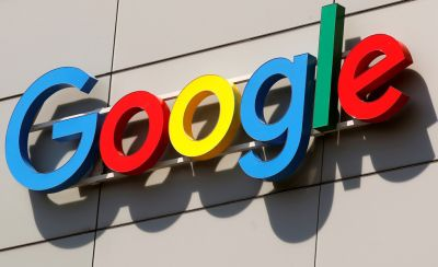 Google has turned evil with  China move