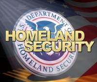 mission creep for homeland security