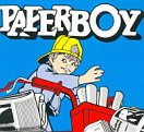 A council used anti-terror powers to spy on paperboys