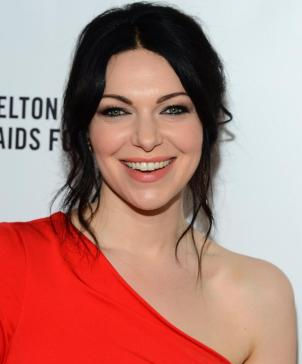 Prepon is originally from New Jersey and has been a Scientologist since 1999