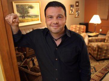 Pastor Mark Driscoll has taken a six-week leave from the megachurch he founded