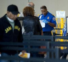 TSA $237 million more dollars down the drain